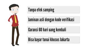vimax indonesia asli canada dengan segel izon dupont youtube