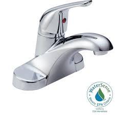 kohler single handle bathroom faucet single handle bathroom faucet best home decorating ideas