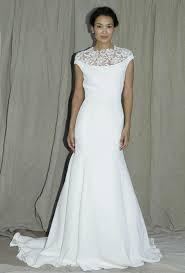 high wedding dresses 2011 wedding dresses fall 2012 bridal runway shows