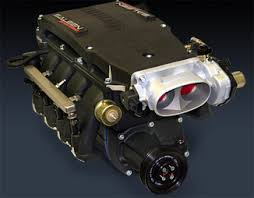 mustang supercharger for sale saleen supercharger mustang gt 475 hp 05 09