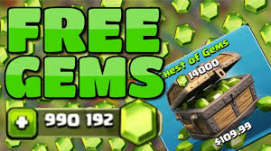 apk house clash of clans mod free apkhouse world are