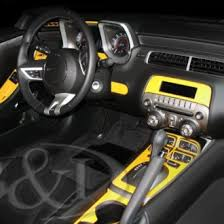 2011 camaro kits 2011 chevy camaro custom dash kits carid com
