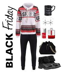 prada black friday top 25 best mango black friday ideas on pinterest express black