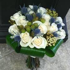 Wedding Flowers Ottawa 11 Best Wedding Bouquets Images On Pinterest Blue Weddings Blue