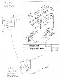 wiring diagram for a bilge pump switch u2013 readingrat net