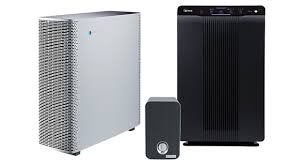 black friday air purifier air purifier buying guide best buy