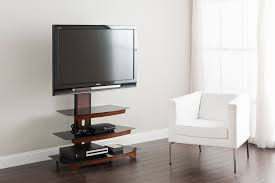 Computer Desk Tv Stand Combo Whalen Media Fireplace Console For Tvs Up To 55