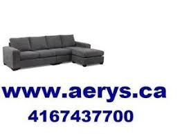 furniture stores kitchener waterloo ontario buy and sell furniture in kitchener waterloo buy sell