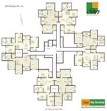 snn builders raj serenity bangalore discuss rate review