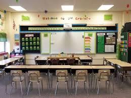 Classroom Desk Set Up Best 25 Desk Arrangements Ideas On Pinterest Classroom Desk
