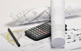 Construction Estimating Classes by Construction Estimating Seminar Enroll With Clrg
