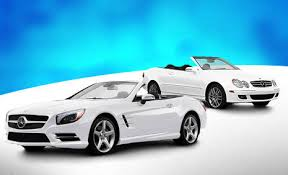 rent a mustang in usa convertible car rental los angeles airport california usa