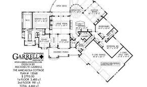 Stunning Amicalola House Plan 16 Photos House Plans 68858 Amicalola Cottage House Plans