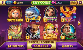 slots for android golden slots for android free golden slots