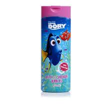 disney pixar finding dory bath and shower bubbles 400ml at wilko com disney pixar finding dory bath and shower bubbles 400ml