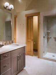 Water Closet Houzz - Closet bathroom design