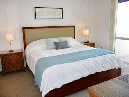 Tradewinds Bedroom Furniture by Vacation Home Tradewinds 701 Marco Island Fl Booking Com