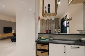 which material is best for kitchen cabinet which materials are best for kitchen cabinets quora