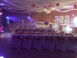 salle de mariage oise décoration de table mariage et anniversaire creil compiègne