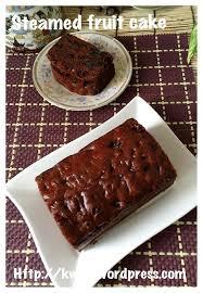 Wedding Cake Ingredients List 41 Best Kek Buah Images On Pinterest Fruit Cakes Meat Loaf And