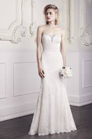 Wedding Dresses Online Shop Wedding Dress Under 800 Archives The Broke Bride Bad