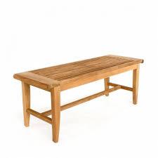 bathroom wooden bath stool bath seat for adults teak bath bench
