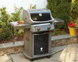 What Is A Patio Steak 289 Best Grills U0026 Outdoor Cooking Images On Pinterest Outdoor