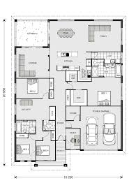 casuarina 295 our designs new south wales builder gj gardner