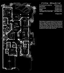 naples florida real estate smart villa la palma floor plans