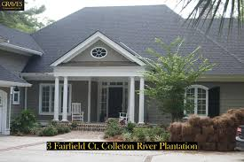 colleton river plantation u2014 graves construction co