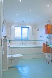 bathroom lighting tips to get more lights interior design 448