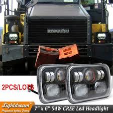 lexus sc300 halo headlights compare prices on celica headlight online shopping buy low price