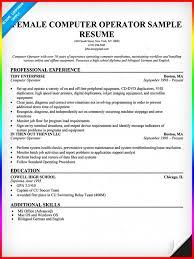 forklift resume examples cover letter machine operator job description lathe machine cover letter machine operator resume machine duties sample no experiencemachine operator job description extra medium size