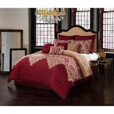 Jets Bedding Set 35 Best Sheets And Linens Images On Pinterest Bedding Bedroom