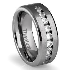 lord of the rings wedding band 21 inspirations of titanium lord of the rings wedding bands