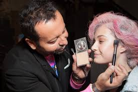 makeup artist courses makeup courses michael boychuck online hair