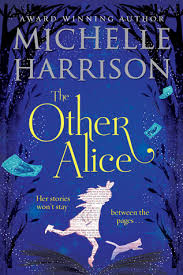The Other Alice by Michelle Harrison     Reviews  Discussion     Goodreads The Other Alice by Michelle Harrison     Reviews  Discussion  Bookclubs  Lists