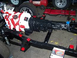mazda rx7 rotary engine rotary suzuki samurai rx7club com mazda rx7 forum