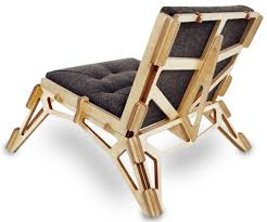 Patio Furniture Assembly Outdoor Furniture Assembly Dubai 0553921289 Carpenter Dubai