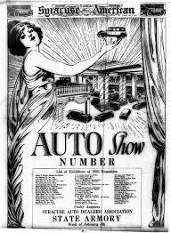 day motor co inc u2013 ford sales u0026 service u2013 1926 syracuse auto