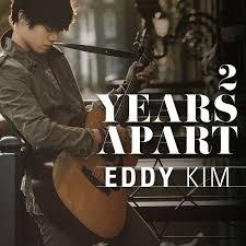 download mp3 eddy kim when night falls 63 best eddy kim images on pinterest eddy kim artist and artists