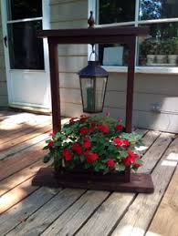 Home Depot Flower Projects - how to build a fall hanging planter the home depot diy workshop