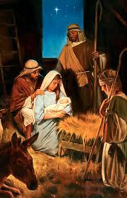 sharegoodness idea christmas is about jesus christ lds media