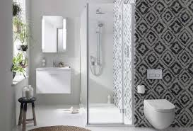 black white bathroom ideas bathroom ideas u0026 inspiration drench
