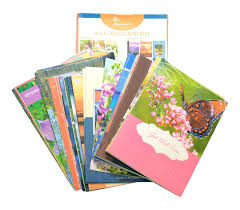 amazon com assorted all occasion greeting cards 30 pack health