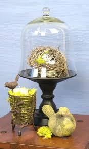 Birds Home Decor Home Decor Bird Gold Birds Wedding Cake Topper Gold Birds