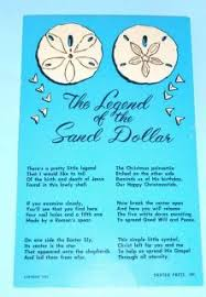 where to buy sand dollars the story of sand dollar complete sand dollars but so many