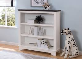 providence bookcase hutch delta children u0027s products