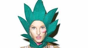 Brownie Halloween Costume Worst Cannabis Inspired Halloween Costumes Culture Merry Jane