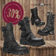 motorcycle boots store near me new rock boots official store on uk all new rock